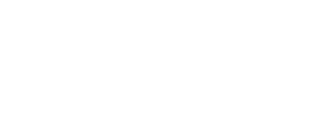 St John of God Foundation logo