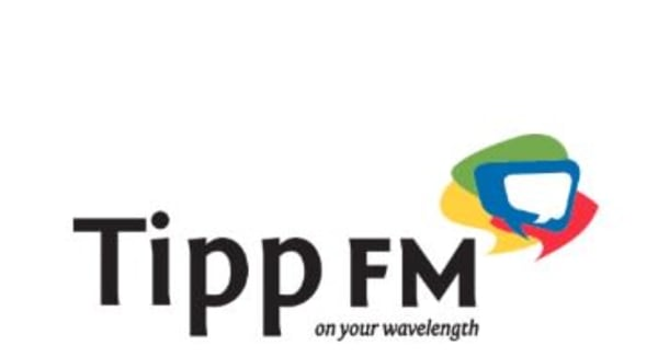 Tipperary Fm